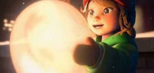 cineplex_a_balloon_for_ben