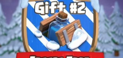 clash_of_clans_freeze_trap