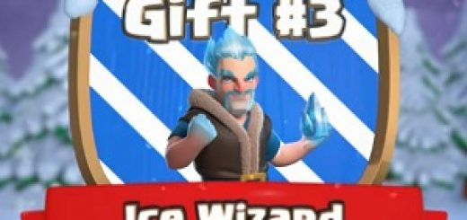 clash_of_clans_ice_wizard