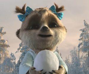 Compare the Meerkat TV Advert - Oleg's Dream