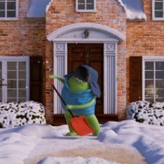 cricket_wireless_snow