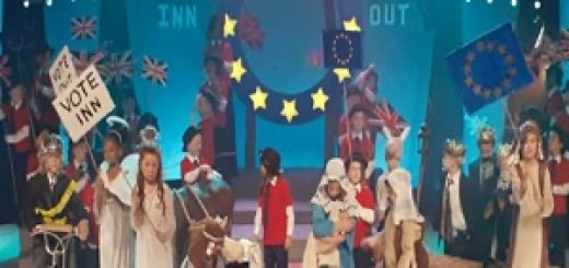 kfc_christmas_brexit_nativity