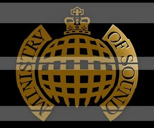 Ministry of Sound - Clubbers Guide Gold
