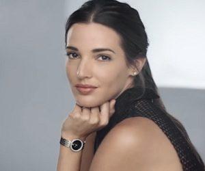 Movado Esperanza Women's Watch