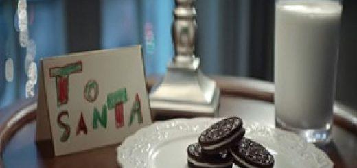 oreo_santa_commercial