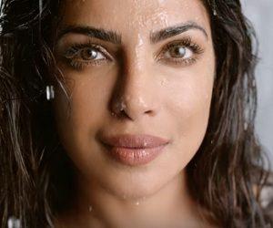 Pantene Commercial - Priyanka Chopra