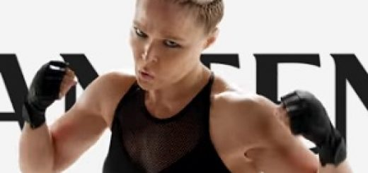 pantene_ronda_rousey_commercial