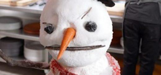 pizza_hut_snowman