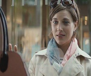 RetailMeNot Commercial - Handbag