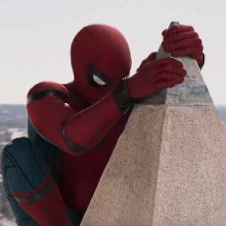 spider-man_2017