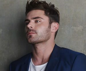 Hugo Boss Commercial - Zac Efron