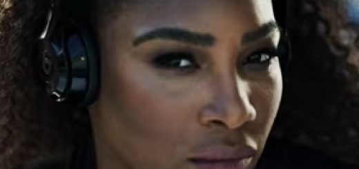 beats_by_dre_serena_williams