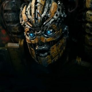 transformers_5