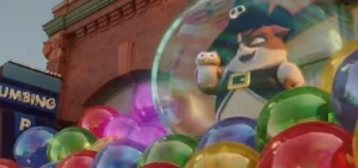 Bubble_Witch_3_Saga