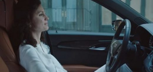 cadillac_ct6_commercial
