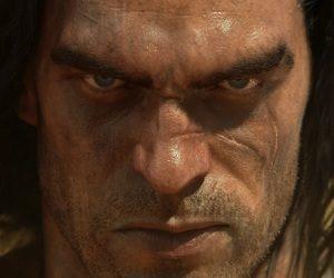 Games 2017: Conan Exiles