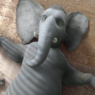 Elephant_Mouse_Tattoo