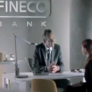 Fineco_Bank_Spot_2017