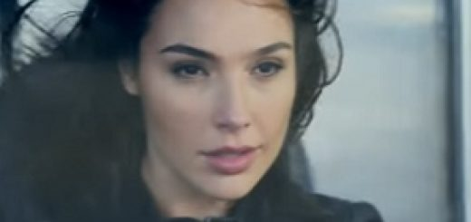 Gal_Gadot_Wix_Commercial