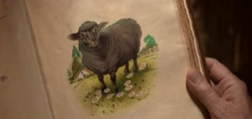 geico_baa_baa_black_sheep