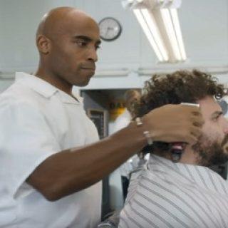 geico_tiki_barber_commercial