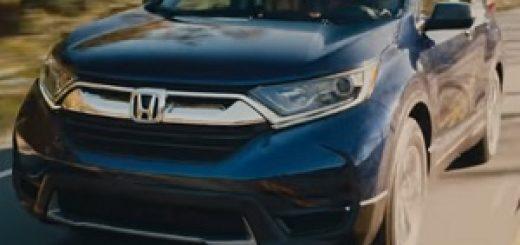 Honda_CR-V_Commercial_2017