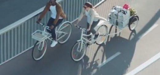 IKEA_SLADDA_Bike