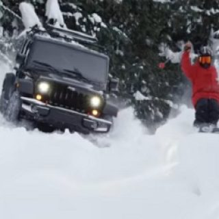 Jeep_Commercial_2017