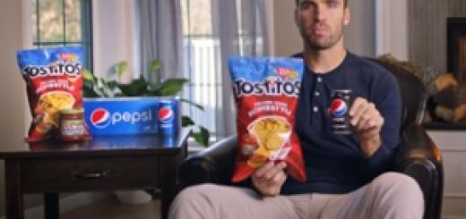 Joe_Flacco_Pepsi_Commercial