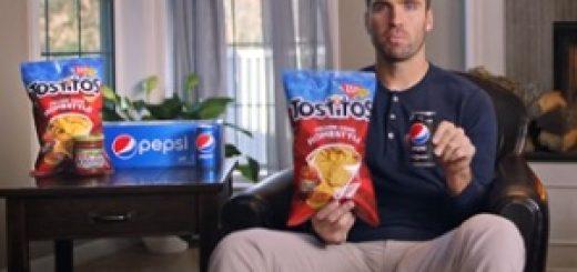 Joe_Flacco_Pepsi_Commercial