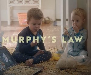 Papa Murphy's All-Meat Pizza Commercial