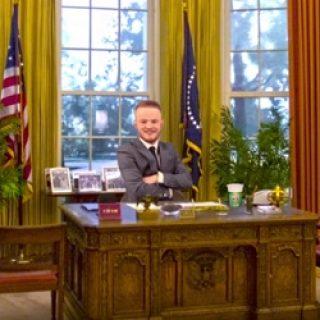 Pot_Noodle_Gary_President