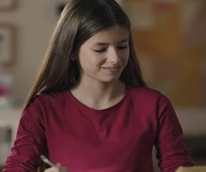 Quaker Commercial 2017 - You Are Amazing