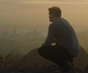 Stella Artois Commercial - Matt Damon