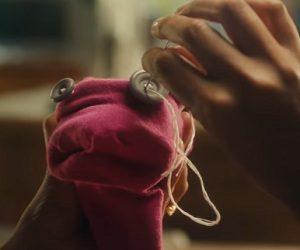 Tide Pods Commercial 2017 - Lost Socks