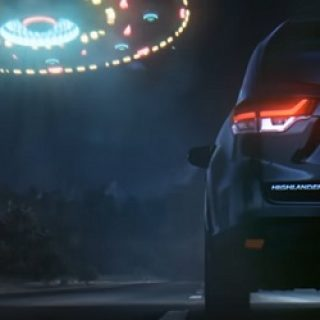 Toyota_Highlander_2017