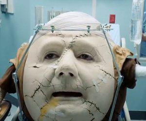 TurboTax Commercial - Humpty Dumpty