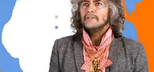 Wayne_Coyne_Beats_by_Dre
