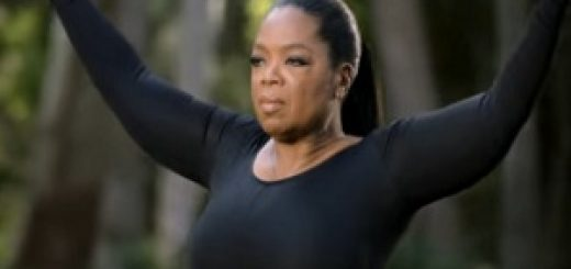 weight_watchers_oprah