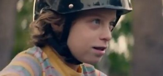 whirlpool_dad_commercial