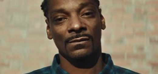 adidas_snoop_dogg
