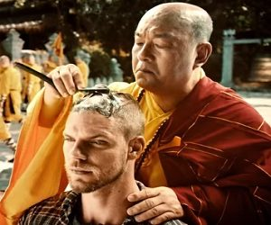 bet-at-home.com Shaolin Commercial