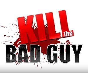 Games 2017: Kill The Bad Guy