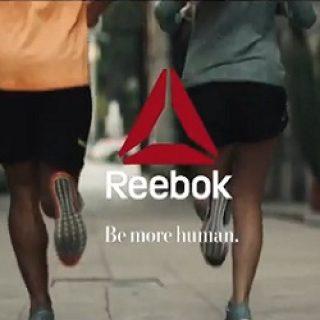 reebok_be_more_human