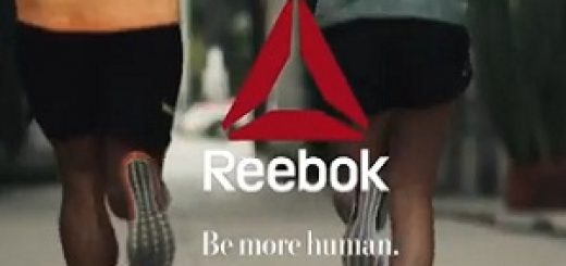 reebok_be_more_human