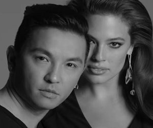 Lane Bryant Commercial - Prabal Gurung and Ashley Graham