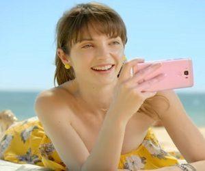 Asus ZenFone 3 Max Commercial