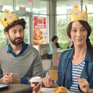Burger_King_Croissan'wich