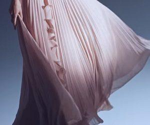H&M Commercial 2017 - Dress