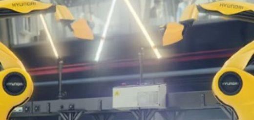 Hyundai_Jedi_Robots